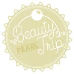 コスメ系チャンネル『Beauty Trip』始動
