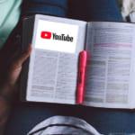 YouTubeの勉強会「ホンキのYouTube」開催のお知らせ