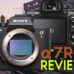 最高のカメラになるか、α7R Ⅲを完全解剖【妄想レビュー】