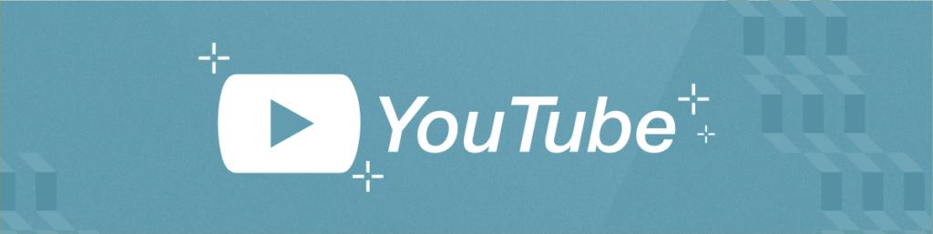 新規事業としての動画撮影・編集・YouTube運営術